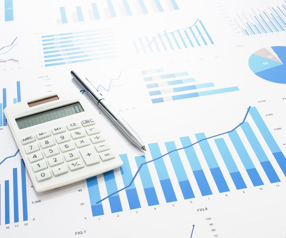 Accounting & Taxation - Business Accounting
